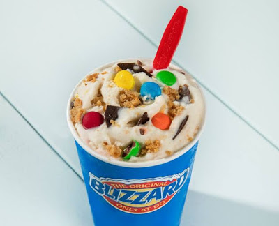 1467736172-dairy-queen-peanut-butter-monster-cookie-blizzard